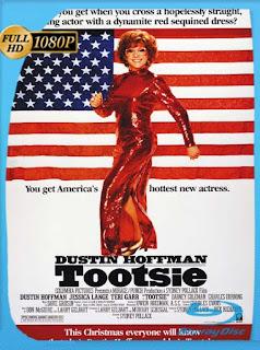 Tootsie (1982)HD [1080p] Latino [GoogleDrive] SilvestreHD