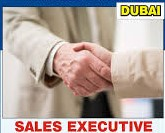 Sales Executive Job Recruitment For A Well Known Wood Paint Company In Dubai
