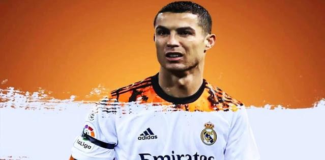 Juventus set Cristiano Ronaldo price as Jorge Mendes springs into life