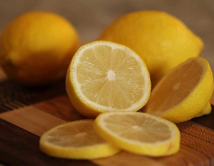 الليمون وفوائده الكبيرة.. ماهي فوائد الليمون ؟