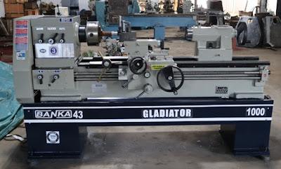 Lathe Machine Installation Hindi लेथ मशीन इंस्टॉलेशन