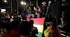 CABILDO DE COCHABAMBA resuelve rechazar resultados de las FRAUDULENTAS elecciones del 18 - Octubre