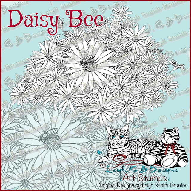 https://www.etsy.com/listing/609251863/new-daisy-bee-realistic-drawing-of-a-bee?ref=shop_home_feat_1