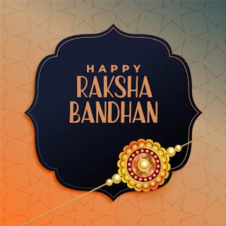 raksha bandhan - raksha bandhan 2020, history, muhurt, date, quotes