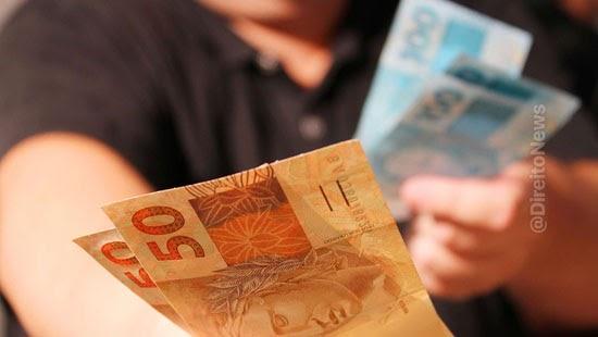 stf governo pagar programa renda basica
