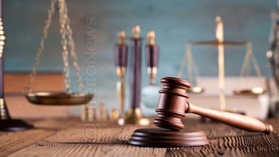ccj regras audiencias processo civil direito