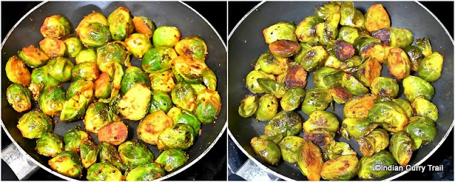 brussels-sprouts-stirfry-stp4