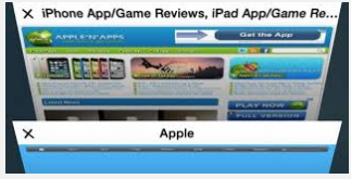 Ipad,Iphone,Ipod touch,Ipod,IOS Apps