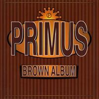 [1997] - Brown Album
