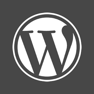 Instala Wordpress