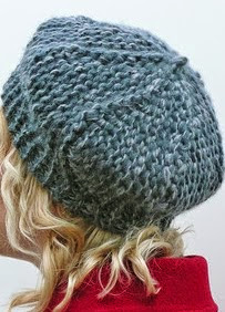 http://www.ravelry.com/patterns/library/urchin