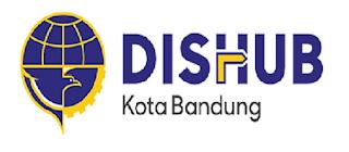 Lowongan Kerja PDKT Dinas Perhubungan (Dishub) Kota Bandung Tingkat SMA Sederajat Bulan Desember 2019