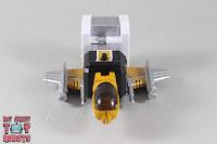 Super Mini-Pla Jet Owl 03