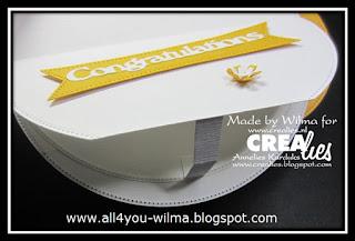 Crealies 34b-2017 www.all4you-wilma.blogspot.com steuntje gemaakt met Crea-Nest-Lies XXL no. 63