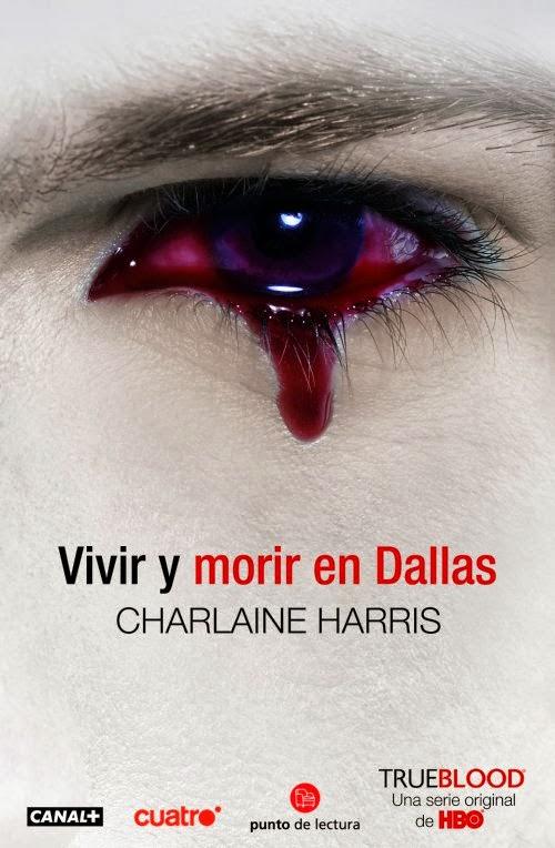 http://www.labibliotecadebella.blogspot.com.es/2013/09/charline-harris-vivir-y-morir-en-dallas.html