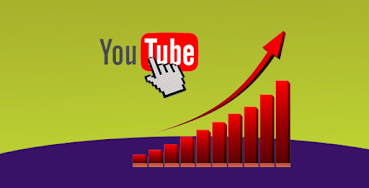 Boost Youtube Views & Subscribers
