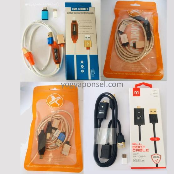 kabel+muulti+fungsi+kabel+boot+500x500.jpg (555×555)
