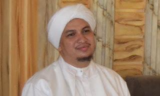 Kisah Perjalanan Agung Isra' Mi'raj Nabi Muhammad SAW Bagian 6