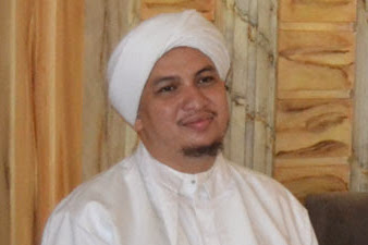 Kisah Perjalanan Agung Isra Mi'raj Nabi Muhammad SAW Bagian 4