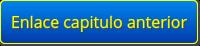 http://www.atracoalpueblo.com/2017/01/las-minas-de-guasipati-donde-nacieron.html