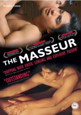 http://kaptenastro.blogspot.com/2014/06/the-masseur-2005.html