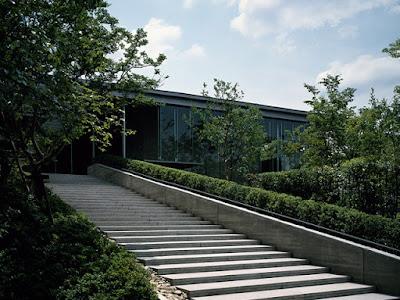 Hosho-kan Museum