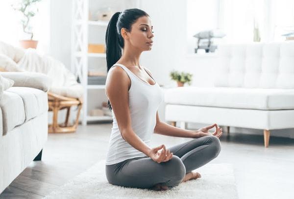 Những khó khăn hay gặp phải khi thực hành ngồi thiền đúng cách tại nhà