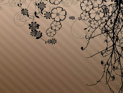 brown desktop wallpapers pc background backgrounds computer hd flower paper abstract designs wall walldiskpaper tag labels