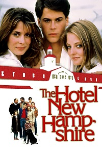 Watch The Hotel New Hampshire Online Free in HD