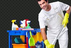 شركة تنظيف بتبوك (( للايجار 01063997733)) خصم 30% للتنظيف فى تبوك