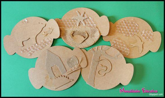 http://www.creciendoconmontessori.com/2013/06/kit-de-actividades-didongo-junio-20.html