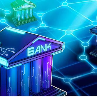 40 German Banks Seek Regulator's Green Light to Offer Bitcoin Custody