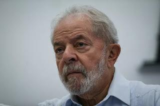 Lula tem título de doutor honoris causa anulado pela Justiça de Alagoas