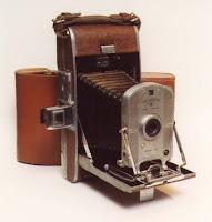 Polaroid 1948