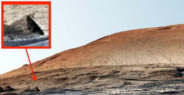 Pyramid Found On Mars In Newest NASA Photos, Yet NASA Does Not Report Finding It!  Pyramid%252C%2BMars%252C%2B%2BMUFON%252C%2B%25E7%259B%25AE%25E6%2592%2583%25E3%2580%2581%25E3%2582%25A8%25E3%2582%25A4%25E3%2583%25AA%25E3%2582%25A2%25E3%2583%25B3%252C%2B%2BUFO%252C%2BUFOs%252C%2Bsighting%252C%2Bsightings%252C%2Balien%252C%2Baliens%252C%2BET%252C%2Banomaly%252C%2Banomalies%252C%2Bancient%252C%2Barchaeology%252C%2Bastrobiology%252C%2Bpaleontology%252C%2B