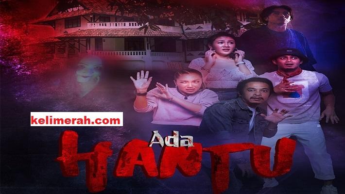 Lakonan Zahiril Adzim, Shikin Kamal, Hairul Azreen