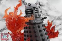 Custom Curse of Fatal Death Grey Dalek (Variant) 22