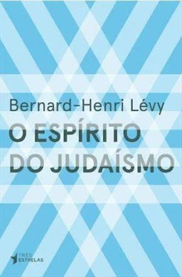 O espírito do judaísmo
