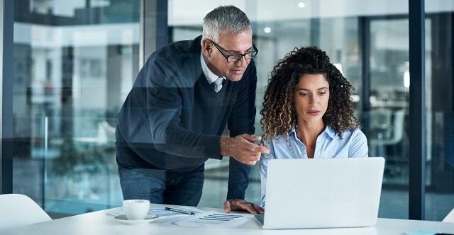 top tips for business merchants