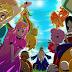 A história COMPLETA do Adventure Time em ordem cronológica [TEXTO GIGANTESCO]