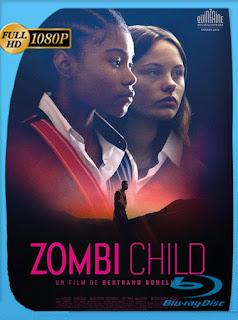 Zombi Child (2019) HD [1080p] Latino  [Google Drive] Panchirulo
