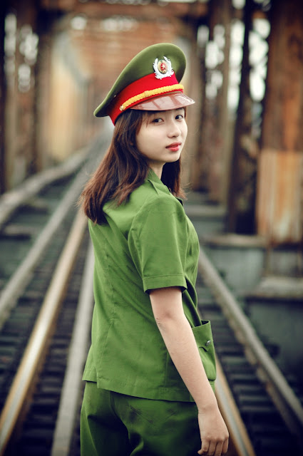 527bad07 4abdd456 dsc 1671 resize - Tổng Hợp các HOT Girl Nữ Cảnh Sát đốn tim FAN nhất Việt Nam