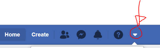 Add Games on Facebook from the App Center - Step By Step