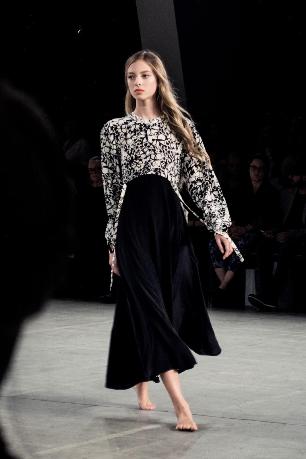 Mode Suisse | Rose Kiara Peaches