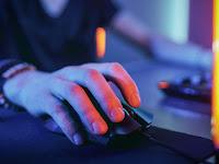 4 Rekomendasi Mouse Gaming Terbaik dengan Harga Terjangkau 2020