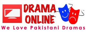 Watch Pakistani Dramas Online | Pakistani Political Talk Shows | Pakistan News Today