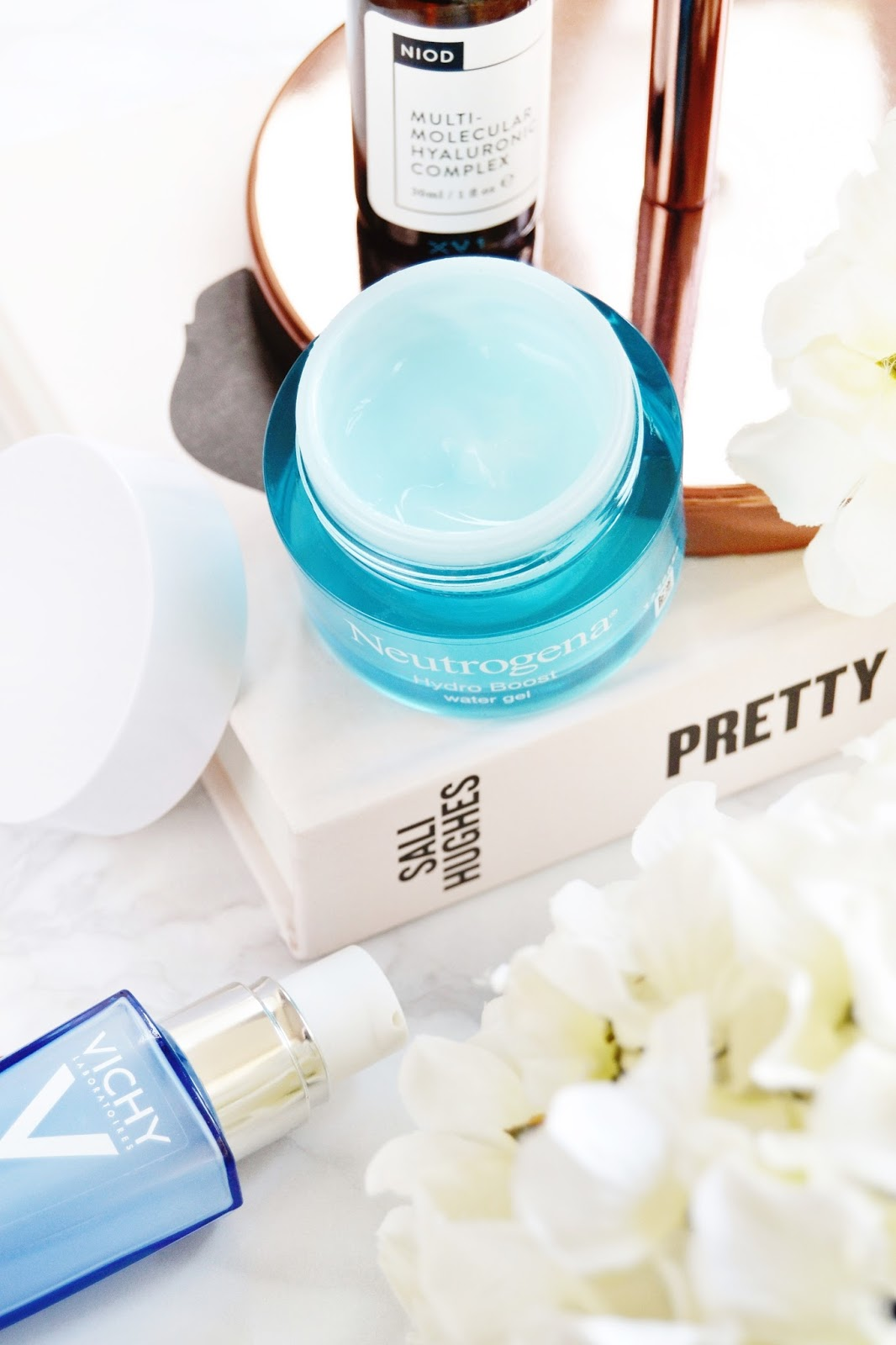 6 Top Selling Amazon Beauty Products in 2020 (they might surprise you)