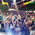 Tradicional carnaval do povoado Santo Antônio da cobra é cancelado.