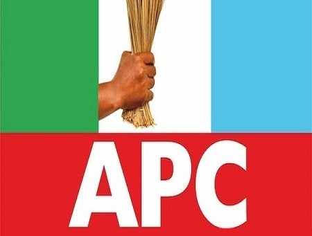 More Crisis Hit APC As Party Passes A Vote Of No Confidence On Oshiomhole