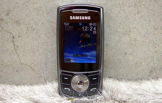 Samsung L768 Flash Files Free Download Here